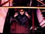 Nikolaj Steen feat. Mele Mel & Scorpio - The New Message (Smooth Mix, Edit) [1992] [HQ] VHS-Rip