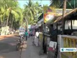 India bans Russian and Israeli tourists from forming enclaves