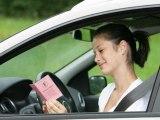 Passer le permis de conduire en candidat libre