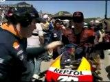 2012.07.29 - Bill - Tom in Laguna Seca GP (ONLY KAULITZ PART)