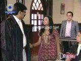 Aashiyana 30th July 2012 Part1