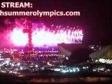 Watch Archery Mexico ROMAN Aida Olympics 2012