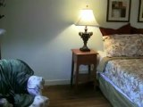 Main Line Real Estate|Bryn Mawr 19010 Luxury Homes for Sale|913 Weldon Ln MLS#6020514|2nd Floor