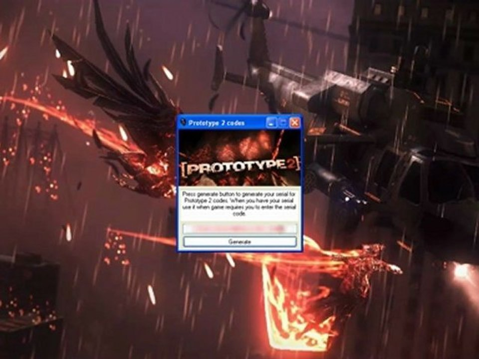 Steam cd key generator download