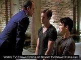 True Blood Season 5 episode 9 episodes to watch streaming