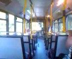 Metrobus route 917 to Tesco 247 part 1 video