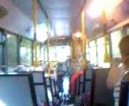 Metrobus route 917 to Tesco 247 part 2 video