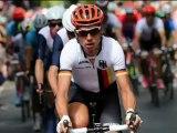 Cyclisme - La déception allemande