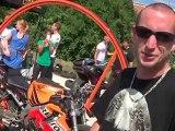 La fête de la moto fait foule (Saint-Julien-Les-Villas)