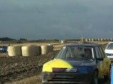 Auto-cross de Kernouës 2012 (205 n° 21)