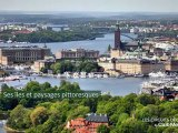 Club Med Business : les Circuits Découverte by Club Med en Norvège-Suède