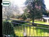 Achat Vente Maison  Aix les Bains  73100 - 150 m2