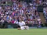 Watch Tennis Live,Live Tennis,Tennis Streaming,Tennis Live Online,Tennis Online,Tennis Live Coverage,Wimbledon View Bracket 2012 Live Online,Tennis Live On Tv,Tennis Live Webstreaming,Live London View Bracket 2012,Tennis,Live,Watch, London, View Bracket 2