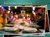 Club Med Business : les Circuits Découverte by Club Med en Russie
