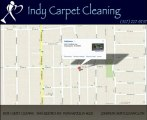 Indianapolis Carpet Cleaners, Cleaning | Commercial Carpet Cleaning : Indycarpetcleaning