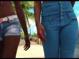 [nouveauté clip 2012] ADMIRAL T - A LIKE IT Feat DALY /  DROG ALKOL (SDA) dancehall