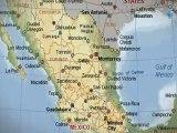 Transportes Refrigerados y Congelados - Mexico - Transportes Refrigerados Torres