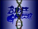 Blue Gender - VF- Episode 24 - COMPASS