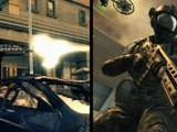 Call of Duty Black Ops 2 single player trailer