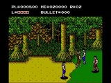 [VGA] The adventure of bayoli billy gameplay console nes konami 1990.mp4(1080p_H.264-AAC)