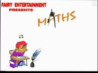 SSC (Tenth standard)Algebra chapter 1 : Arithmetic progression and geometric progression exercise