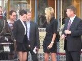 Rupert Sanders OBSESSED with Kristen Stewart