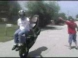 crashs moto best of