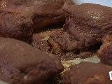 Cuisine : Recette du poulet tandoori