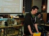 WiFi Hacking Workshop: Part 3 - Hak5