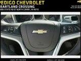 Indianapolis Dealerships | Used Car, Chevy Dealers Indiana : Choosepedigo