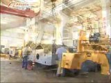 Road Roller,China Road Roller,Vibratory Roller Compactor