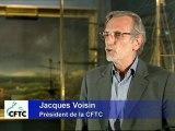 Associer les salariés aux décisions de l'entreprise (gouvernance) - Août 2009- Expression Directe CFTC