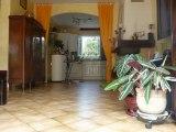 Achat Villa 4 pièces La Farlede proche de Toulon sans agence