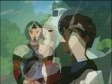 Blue Gender - VF- Episode 25 - ADAGIO