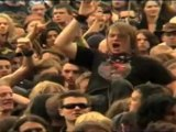 Bloodstock Open Air Metal Festival 2009 Trailer