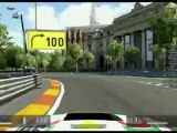 [VGA] Gran turismo 5 gameplay ville city playstation 3 ps3 sony 2010 HD.mp4(1080p_H.264-AAC)