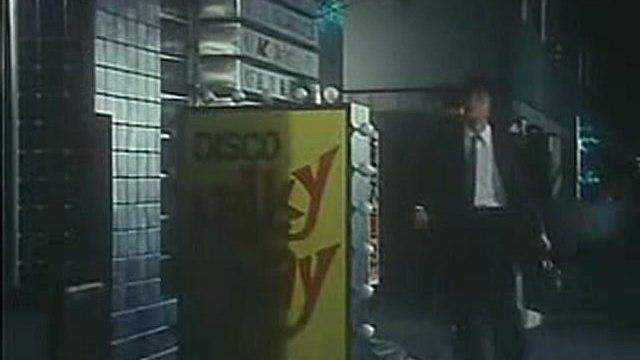 【ドラマ】 赤い死線 (1980)1_2