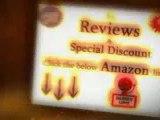 HP Pavilion p7-1235 Desktop (Glossy Black) Best Price