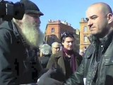 yannis youlountas sur l'origine des journées internationale de solidarité avec le peuple grec en lutte