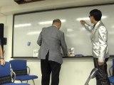 2012.07.12 安冨歩先生の授業 1of3