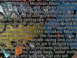 Performance Bicycles, BMX bikes, Specialized bikes, bicycle Shop Tour de France, Mountain bikes, bicycle gear