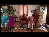 Parvarish Kuch Khatti Kuch Meethi 1st August 2012 Video Pt4