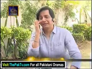 Bulbullay Episode 167