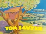 Générique Tom Sawyer