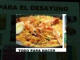 Comprar comida española en Inglaterra (((España En Casa))) + 1000 referencias