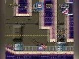 Super Mario Player Level 04