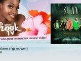 Suav Mizik - Yon lot fanm - Djazz Sa!!! - YourZoukTv