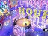 Pascal Obispo - Happy Hour - 2eme Partie - Page facebook P@radispOp