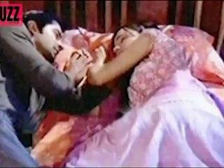 Arnav TROUBLES Khushi & GETS SAD in Iss Pyaar Ko Kya Naam Doon 31st July 2012