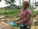 دلتا النيجر تعاني من الفقر رغم نفطها